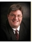 Lafayette County Litigation Lawyer Daniel Charles Palmintier