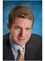 Louisiana Litigation Lawyer Ryan Matthew McCabe