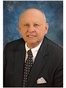 New Orleans Business Attorney Albert Mintz