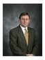 Tangipahoa County Defective and Dangerous Products Attorney Russell W Rudolph