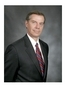 East Baton Rouge County Construction / Development Lawyer Kevin Paul Landreneau