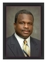 Lake Charles Personal Injury Lawyer Todd S. Clemons
