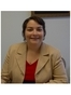 Louisiana Immigration Attorney Kathleen Christine Gasparian