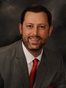 Largo Construction / Development Lawyer Jeffry Baughman