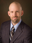 Williamsport Litigation Lawyer Matthew James Parker