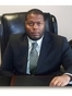 Opelousas Personal Injury Lawyer Quincy L. Cawthorne