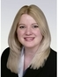 East Baton Rouge County Workers' Compensation Lawyer Amy Elizabeth Newsom