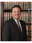 Metairie Admiralty / Maritime Attorney Michael P Mentz