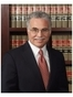 Metairie Admiralty / Maritime Attorney Michael J. Vondenstein