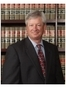 Metairie Workers' Compensation Lawyer David K. Persons