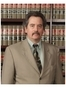 Louisiana Insurance Fraud Lawyer Joseph L. Spilman III