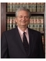 Metairie Health Care Lawyer W. Glenn Burns