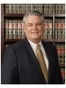 Metairie Car / Auto Accident Lawyer William R Seay Jr