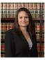 Bridge City Personal Injury Lawyer Katie Marie Cusimano