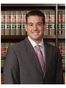 Louisiana Slip and Fall Accident Lawyer Brad David Ferrand