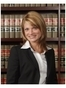 Kenner Insurance Law Lawyer Lauren Elizabeth Brisbi