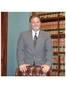 Metairie Medical Malpractice Attorney Robert D. Ford