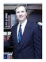 Lafayette County Real Estate Attorney Randall E Olson