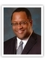 Louisiana Environmental / Natural Resources Lawyer Roy J Rodney Jr