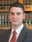 Louisiana Construction / Development Lawyer Jed Cain