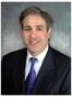 Westwego Workers' Compensation Lawyer Alan J. Yacoubian