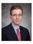 Harvey Personal Injury Lawyer Allan Charles Crane