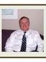 Louisiana Commercial Real Estate Attorney Robert H. Murphy