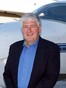 Wheat Ridge Aviation Lawyer John Carl Knudsen
