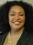 Hammond Juvenile Law Attorney Angela Marie Elly