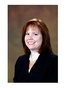 Metairie Social Security Lawyers Janet Michelle Buggee