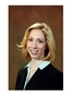 River Ridge Personal Injury Lawyer Rebecca Ann Coman