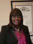 Meraux Personal Injury Lawyer Tanika D Wells