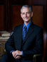 Yakima Chapter 11 Bankruptcy Attorney Donald Allen Boyd