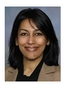 Delaware Partnership Attorney Sonia Baldia