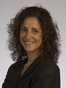 Boulder Immigration Attorney Nicole A. Murad Rothstein