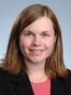 Washington Civil Rights Attorney Anna C Haac