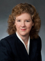 Elk Grove Administrative Law Lawyer Mary Irene Melton