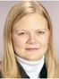 Kentucky Energy / Utilities Law Attorney Amanda L England