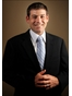 Chicago Partnership Attorney Christopher Dean