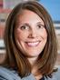 Colorado Employment / Labor Attorney Adrienne M Tranel