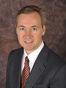 Clark County Tax Lawyer Steven E Hollingworth