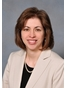Reston Employee Benefits Lawyer Amy D Healy