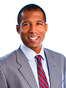Chevy Chase Family Law Attorney Simba D Hodari