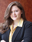 District Of Columbia Divorce Lawyer Jennifer Moheyer Esq.