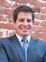 Lorton Litigation Lawyer Matthew Lewis Troiani