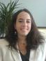 Takoma Park Immigration Attorney Lynn Garfinkel