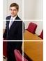Washington Telecommunications Law Attorney Jason A Koslofsky
