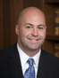 Navy Annex Personal Injury Lawyer Christopher Nace