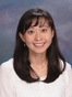 Catonsville Immigration Attorney Susan K Han