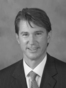 District Of Columbia Real Estate Attorney Lawrence Skok